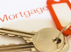 People with mortgages back compulsory KiwiSaver