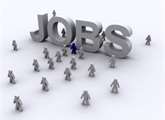 45% more Kiwis aim to change jobs in 2013