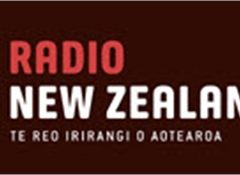 So how are Radio NZ listeners voting?