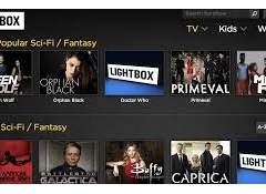 Viewers most favour trying out new SKY online TV service