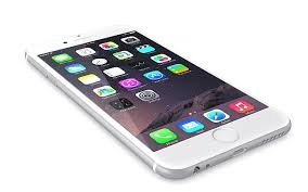 Win this iPhone 6!